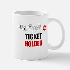 Powerball Mug