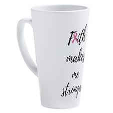 AF Aunt Fortunate Teapot