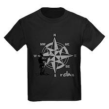 Fly Fishin T-Shirt