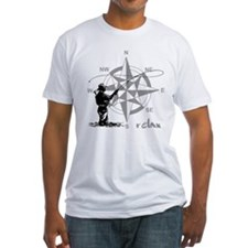 Fly Fishin T-Shirt