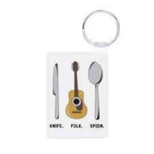 Follk Keychains