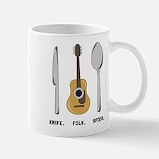 Follk Mug