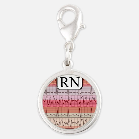RN case reds Charms