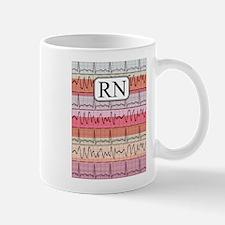 RN case reds Mug