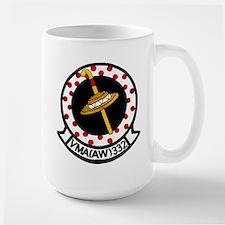 VMA 332 Polkadots Mug