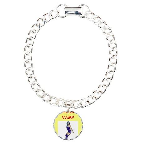 MAJONG Bracelet
