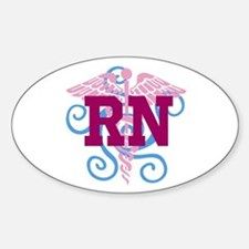 rn bumper stickers car stickers decals more