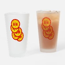 sale 80%off Drinking Glass