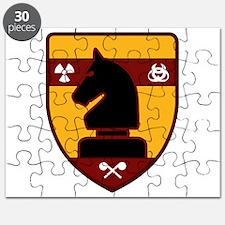 ABCAbwBtl 907 Puzzle