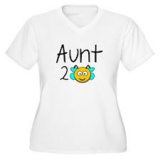Aunt 2 Bee T-Shirt