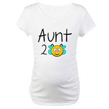 Aunt 2 Bee Shirt