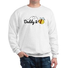 Daddy 2 Bee Sweater