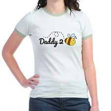Daddy 2 Bee T