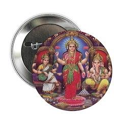 Lakshmi Buttons (10 pack)