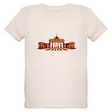 Brandenburg Gate / Brandenburger Tor T-Shirt