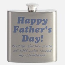 Happy Fathers Day... Flask