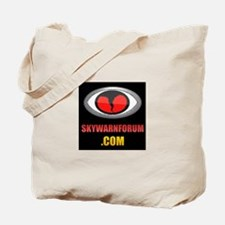 Got Skywarn? Tote Bag