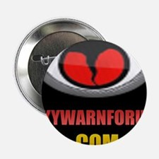"Got Skywarn? 2.25"" Button"