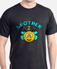 Brother 2 Bee T-Shirt