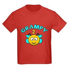 Grampy 2 Bee T