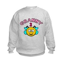 Granny 2 Bee Jumpers