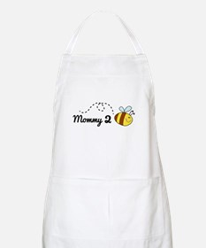 Mommy 2 Bee Apron