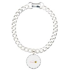 Mommy 2 Bee Bracelet