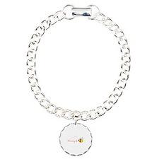 Mommy 2 Bee Bracelet