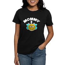 Mommy 2 Bee Tee