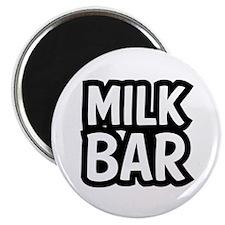 MILK BAR Magnet