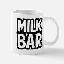 MILK BAR Mug