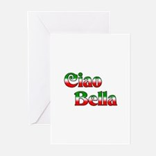 Ciao Bella Design on Greeting Cards (10)