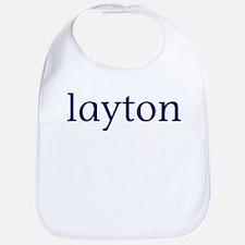 Layton Bib
