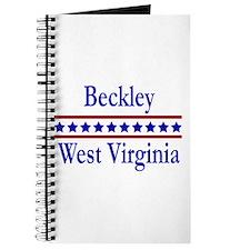 Beckley WV Journal