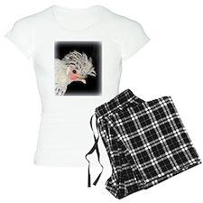 Appenzeller Spitzhauben. Pajamas