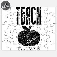teach titus 2.png Puzzle