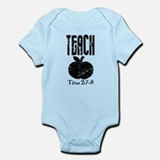 teach titus 2.png Body Suit