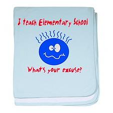 elementary school.png baby blanket