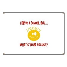school bus driver.png Banner