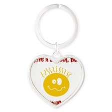 school bus driver.png Keychains
