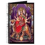 Durga Journal