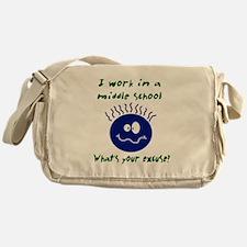workinamiddleschool.png Messenger Bag