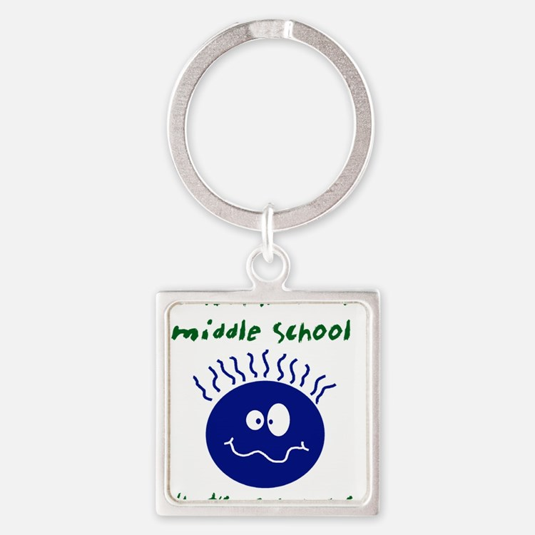 workinamiddleschool.png Keychains