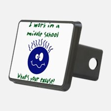 workinamiddleschool.png Hitch Cover