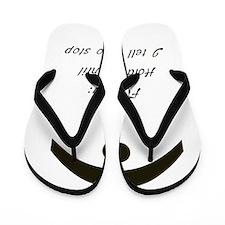 fermata.png Flip Flops
