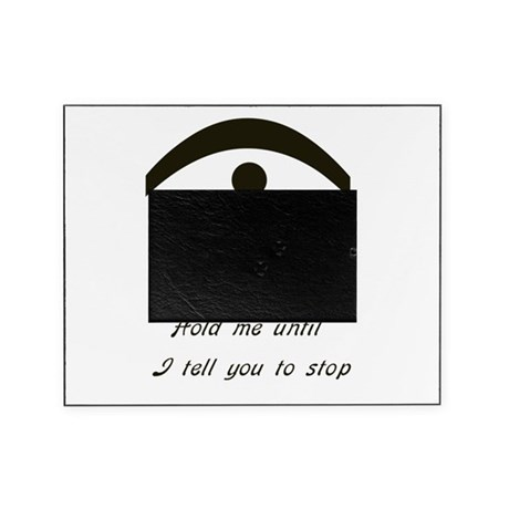 fermata.png Picture Frame