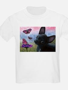 dog 91 T-Shirt