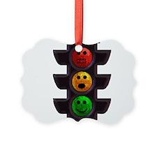Mood Light Ornament