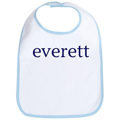 Everett Bib