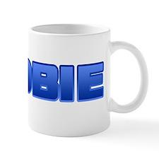 Probie Small Mug